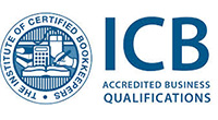 ICB Qualifications